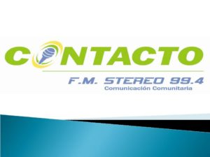 contactostereo_19_130
